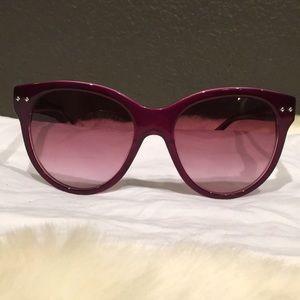 New women's David Yurman Sunglasses